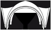vordach